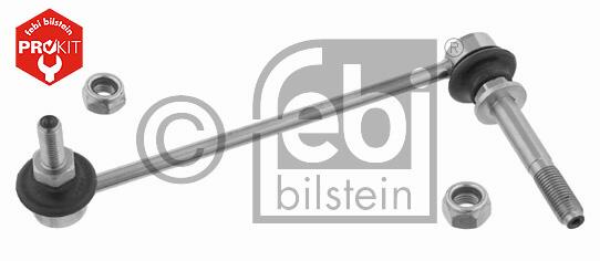 Entretoise/tige, stabilisateur - FEBI BILSTEIN - 26531
