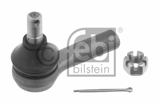 Rotule de barre de connexion - FEBI BILSTEIN - 26536