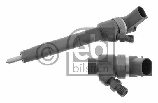 Injecteur - FEBI BILSTEIN - 26547