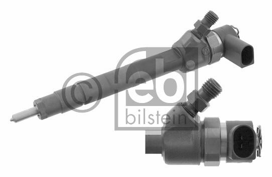 Injecteur - FEBI BILSTEIN - 26555