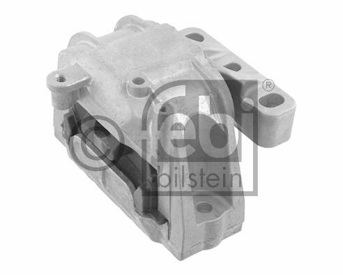 Support moteur - FEBI BILSTEIN - 26560
