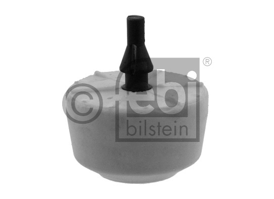 Butée élastique, suspension - FEBI BILSTEIN - 26564