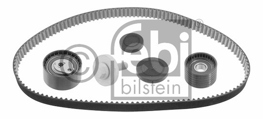 Kit de distribution - FEBI BILSTEIN - 26567