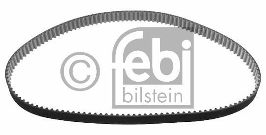 Courroie crantée - FEBI BILSTEIN - 26570