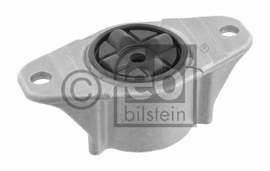 Butée simple de jambe élastique - FEBI BILSTEIN - 26577