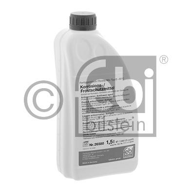 Antigel - FEBI BILSTEIN - 26580