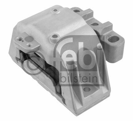 Support moteur - FEBI BILSTEIN - 26584