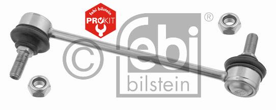 Entretoise/tige, stabilisateur - FEBI BILSTEIN - 26588