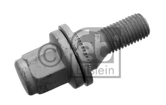Boulon de roue - FEBI BILSTEIN - 26590
