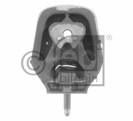 Support moteur - FEBI BILSTEIN - 26595