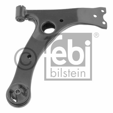 Bras de liaison, suspension de roue - FEBI BILSTEIN - 26597