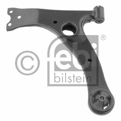 Bras de liaison, suspension de roue - FEBI BILSTEIN - 26598
