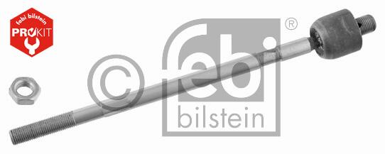 Rotule de direction intérieure, barre de connexion - FEBI BILSTEIN - 26601