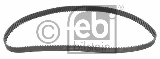 Courroie crantée - FEBI BILSTEIN - 26626