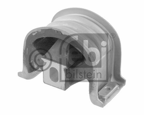 Support moteur - FEBI BILSTEIN - 26630