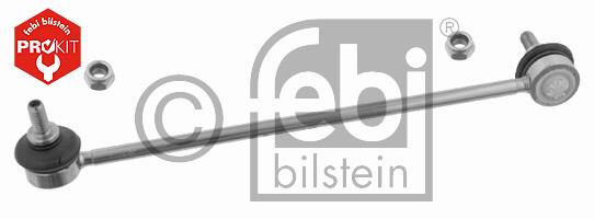 Entretoise/tige, stabilisateur - FEBI BILSTEIN - 26633