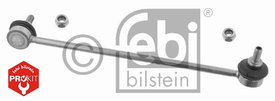 Entretoise/tige, stabilisateur - FEBI BILSTEIN - 26634