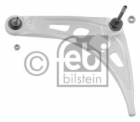 Bras de liaison, suspension de roue - FEBI BILSTEIN - 26641