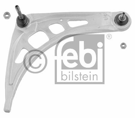Bras de liaison, suspension de roue - FEBI BILSTEIN - 26642
