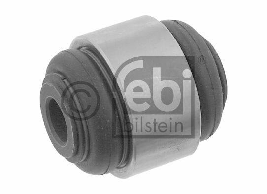 Roulement, boîtier du roulement des roues - FEBI BILSTEIN - 26643