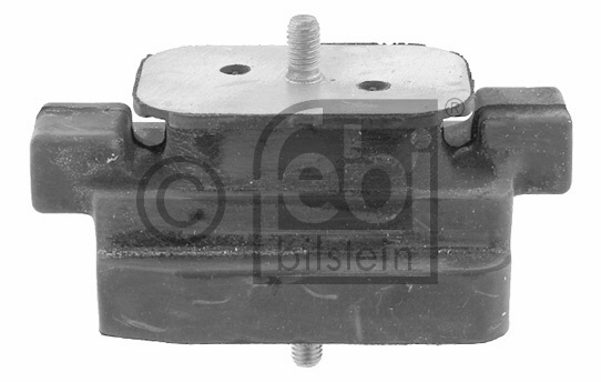 Suspension, transmission automatique - FEBI BILSTEIN - 26667