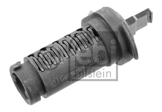Cylindre de fermeture, serrure de contact d'allumage - FEBI BILSTEIN - 26676