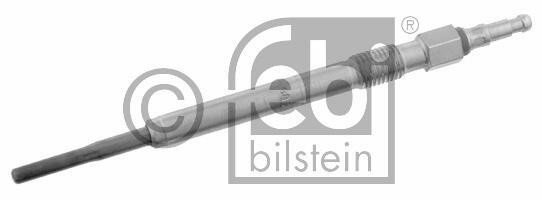 Bougie de préchauffage - FEBI BILSTEIN - 26685