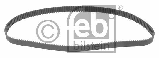Courroie crantée - FEBI BILSTEIN - 26692