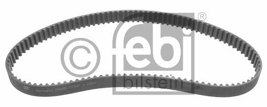 Courroie crantée - FEBI BILSTEIN - 26695