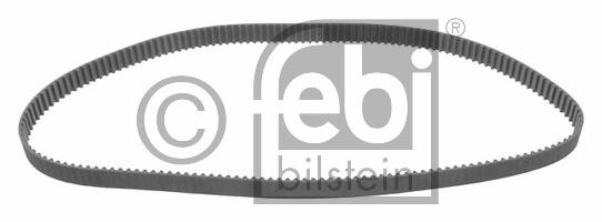 Courroie crantée - FEBI BILSTEIN - 26696