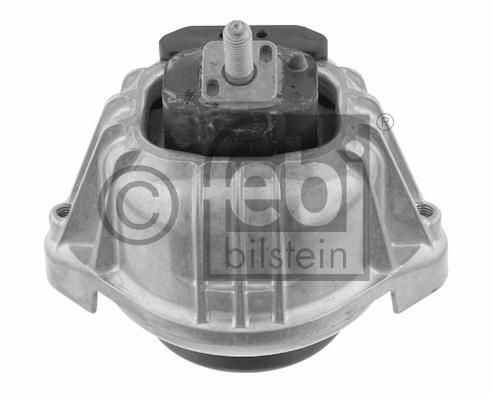 Support moteur - FEBI BILSTEIN - 26713