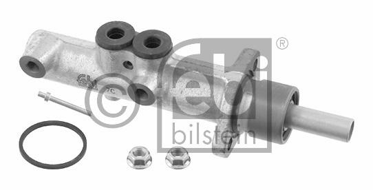 Maître-cylindre de frein - FEBI BILSTEIN - 26714