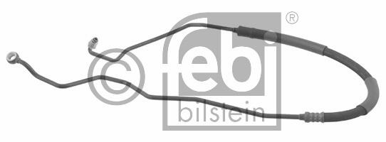 Tuyau hydraulique, direction - FEBI BILSTEIN - 26724
