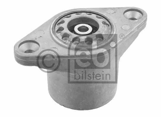 Butée simple de jambe élastique - FEBI BILSTEIN - 26725