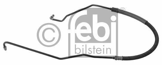 Tuyau hydraulique, direction - FEBI BILSTEIN - 26726