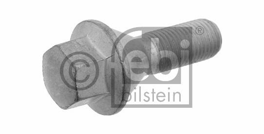Boulon de roue - FEBI BILSTEIN - 26747