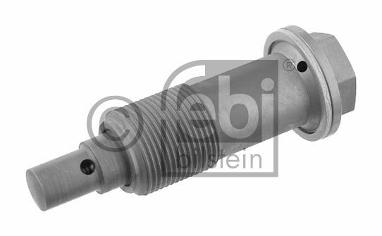 Tendeur, chaîne de distribution - FEBI BILSTEIN - 26750