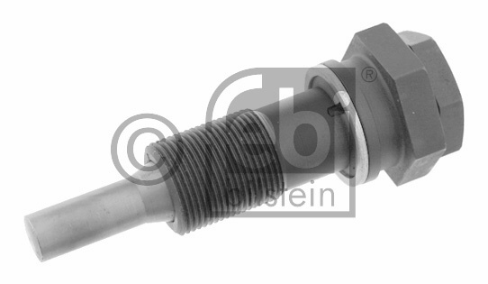 Tendeur, chaîne de distribution - FEBI BILSTEIN - 26753