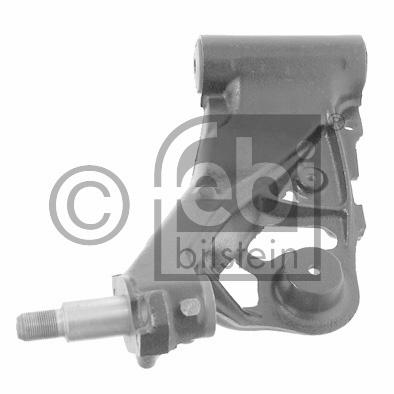 Bras de liaison, suspension de roue - FEBI BILSTEIN - 26754