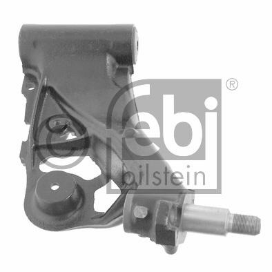 Bras de liaison, suspension de roue - FEBI BILSTEIN - 26755
