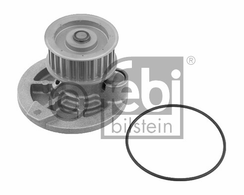Pompe à eau - FEBI BILSTEIN - 26771