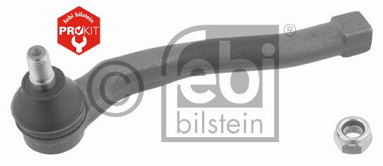 Rotule de barre de connexion - FEBI BILSTEIN - 26794
