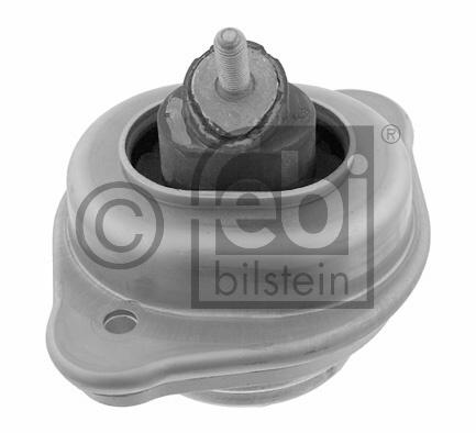 Support moteur - FEBI BILSTEIN - 26802