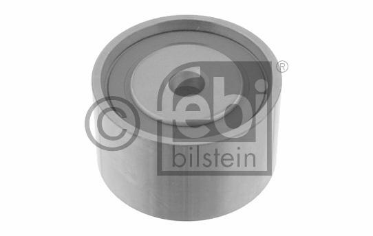 Poulie renvoi/transmission, courroie de distribution - FEBI BILSTEIN - 26806