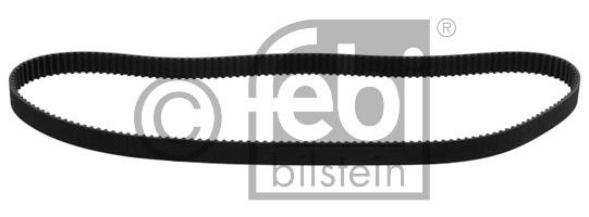 Courroie crantée - FEBI BILSTEIN - 26808