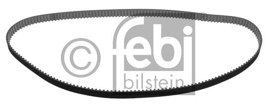 Courroie crantée - FEBI BILSTEIN - 26810