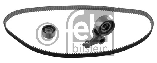 Kit de distribution - FEBI BILSTEIN - 26811