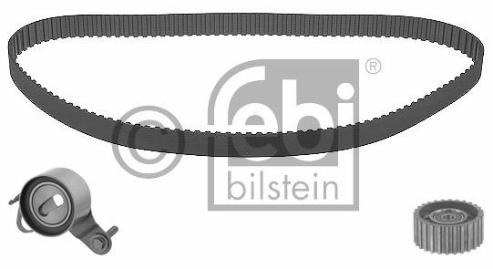 Kit de distribution - FEBI BILSTEIN - 26813