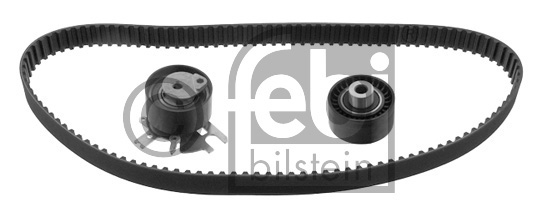 Kit de distribution - FEBI BILSTEIN - 26818