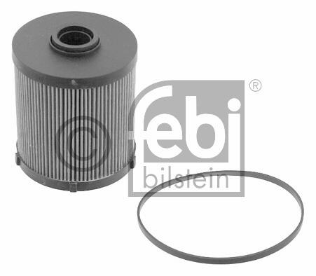 Filtre à carburant - FEBI BILSTEIN - 26820